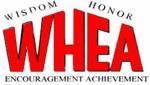 West Hempstead Education Assn.