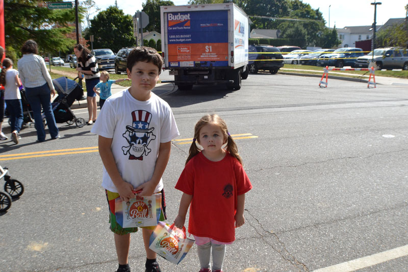 soccer-and-west-hempstead-street-fair-200