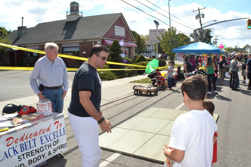 soccer-and-west-hempstead-street-fair-204