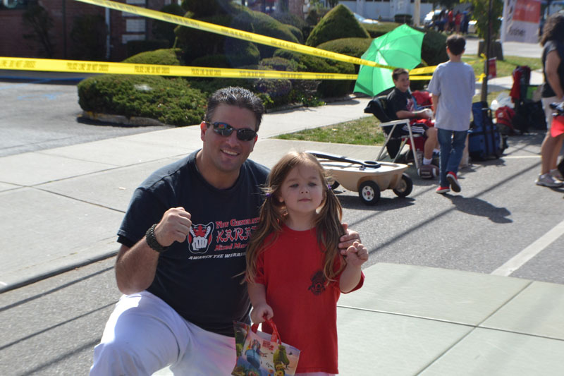 soccer-and-west-hempstead-street-fair-205