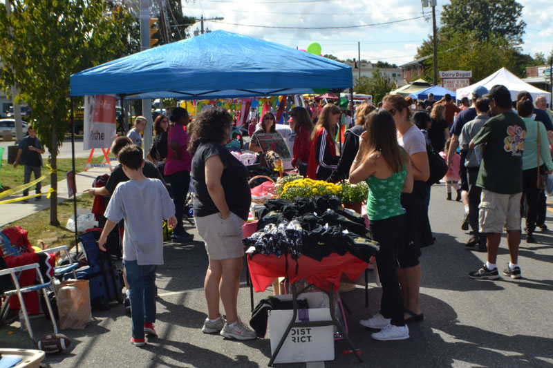 soccer-and-west-hempstead-street-fair-207