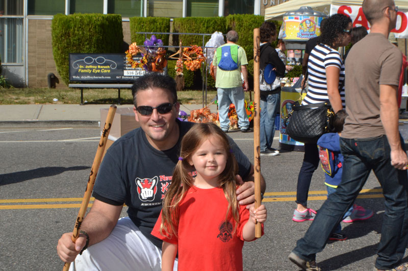 soccer-and-west-hempstead-street-fair-209