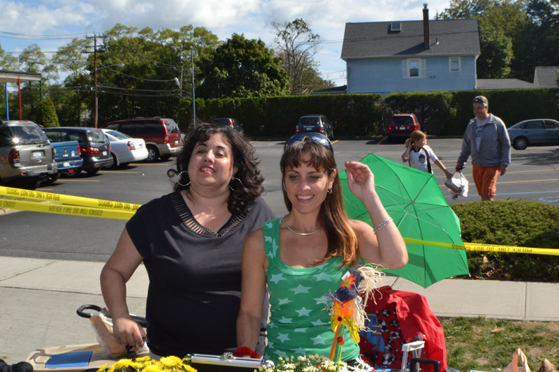 soccer-and-west-hempstead-street-fair-210