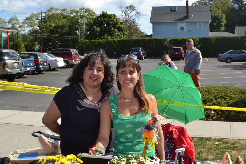 soccer-and-west-hempstead-street-fair-211
