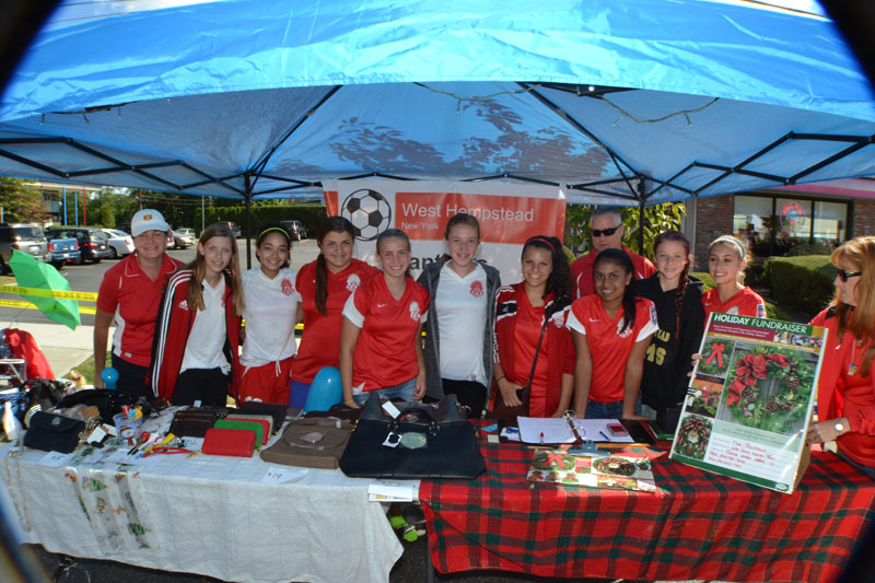 soccer-and-west-hempstead-street-fair-212