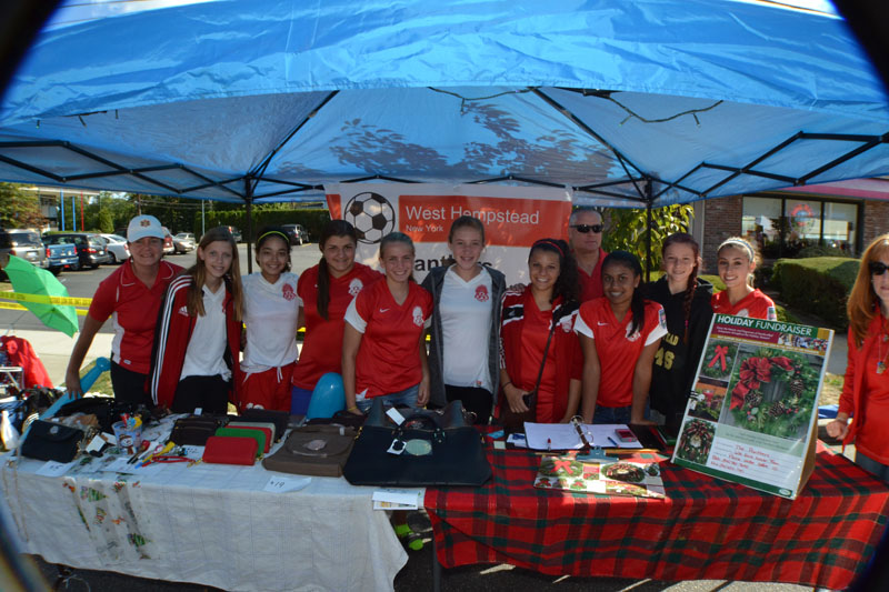 soccer-and-west-hempstead-street-fair-213