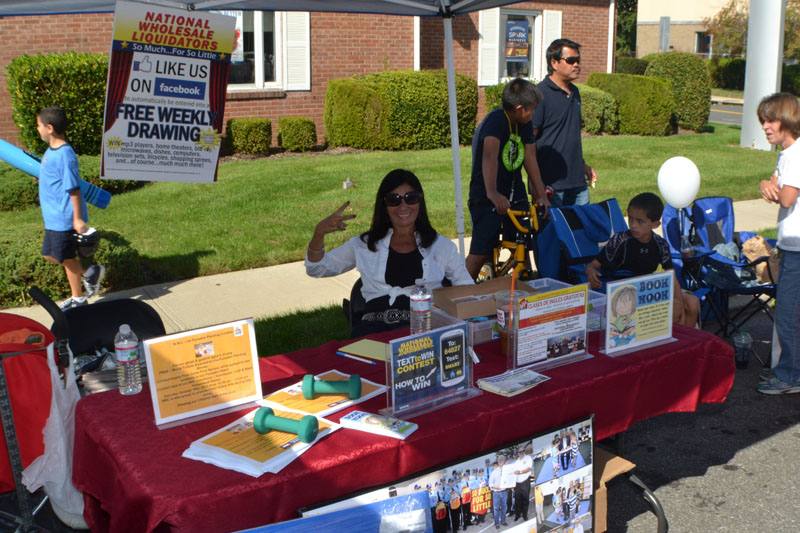 soccer-and-west-hempstead-street-fair-216