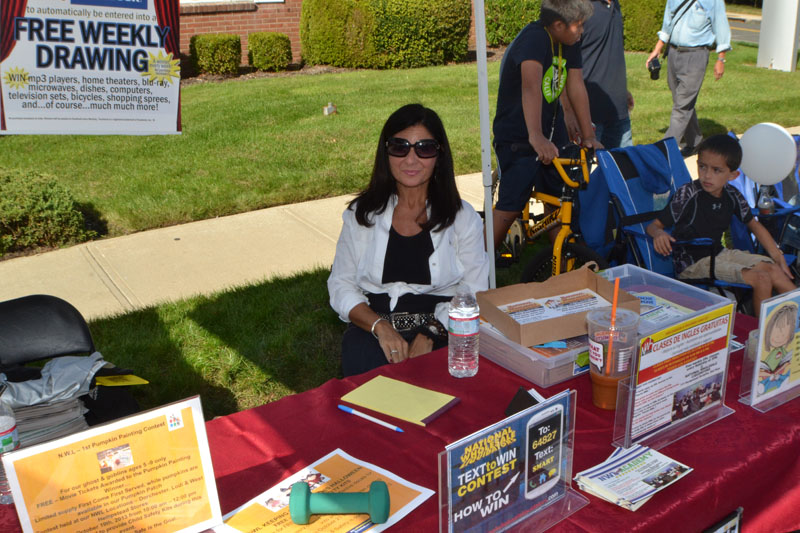 soccer-and-west-hempstead-street-fair-218