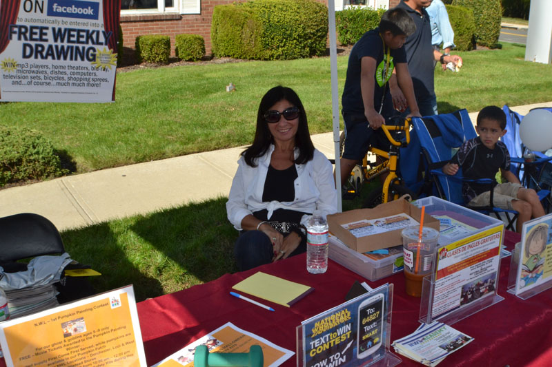 soccer-and-west-hempstead-street-fair-219