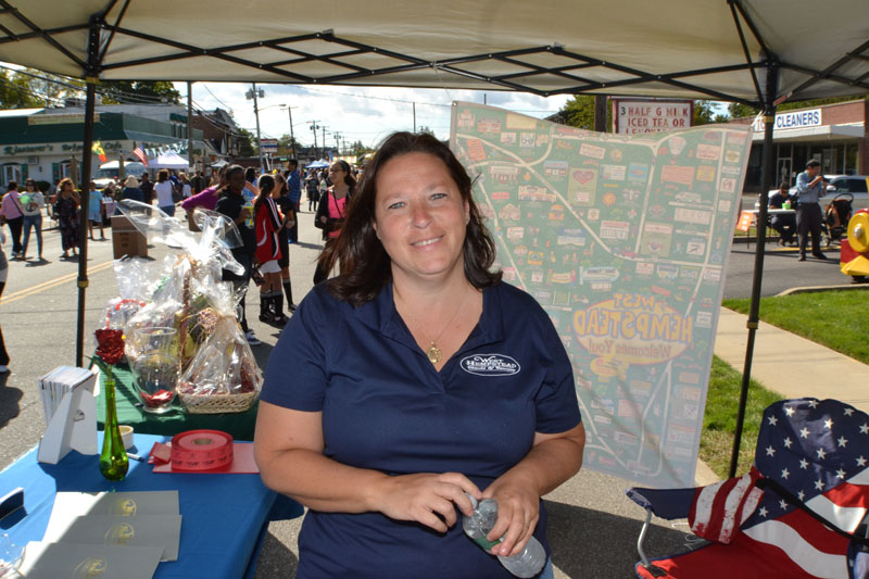 soccer-and-west-hempstead-street-fair-220