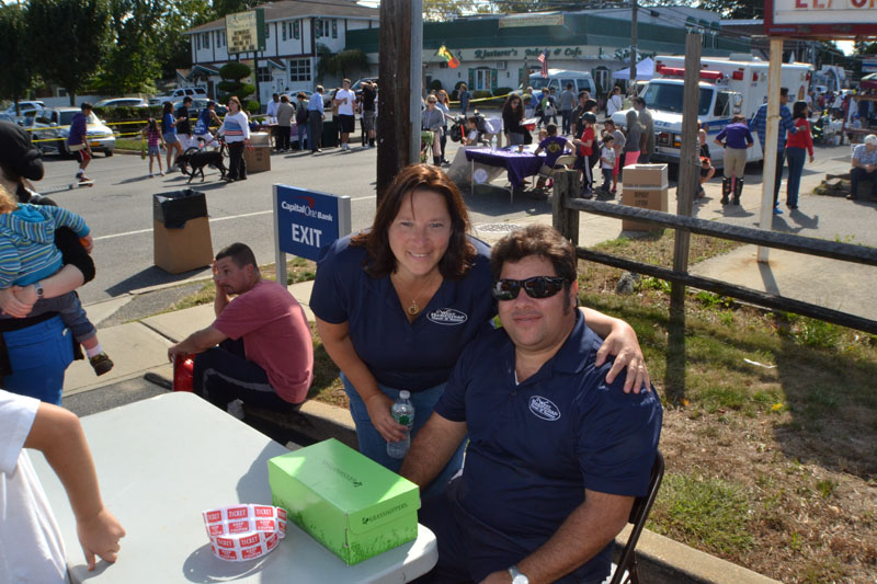 soccer-and-west-hempstead-street-fair-223