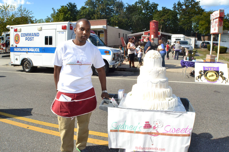 soccer-and-west-hempstead-street-fair-227