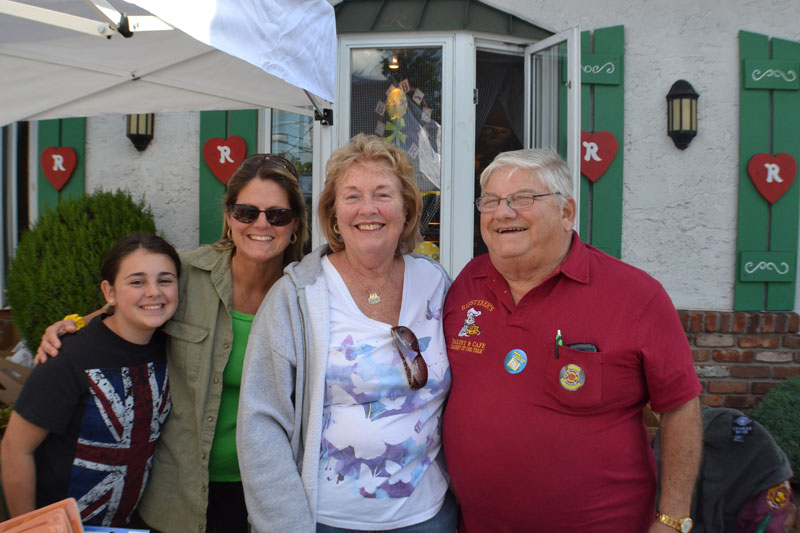 soccer-and-west-hempstead-street-fair-232