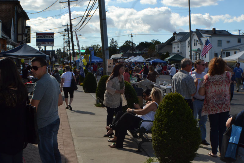 soccer-and-west-hempstead-street-fair-233
