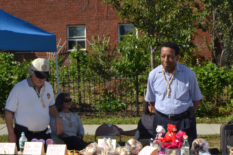 soccer-and-west-hempstead-street-fair-245