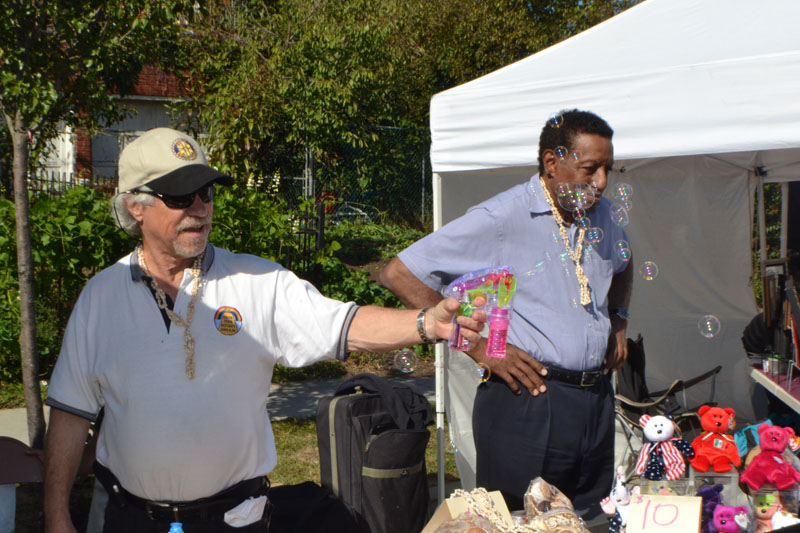 soccer-and-west-hempstead-street-fair-246