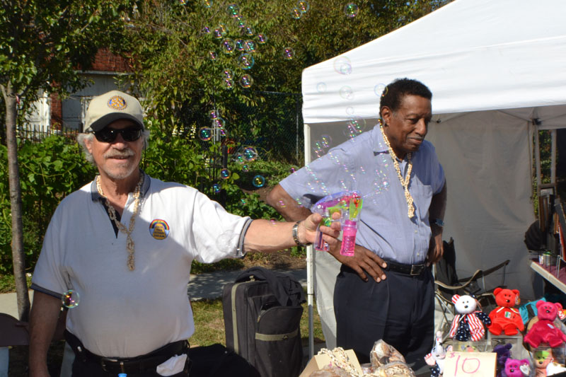 soccer-and-west-hempstead-street-fair-247