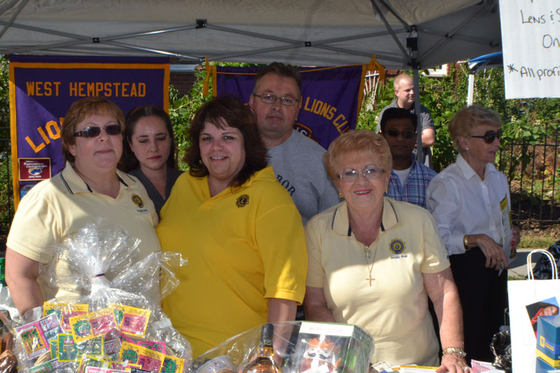 soccer-and-west-hempstead-street-fair-248
