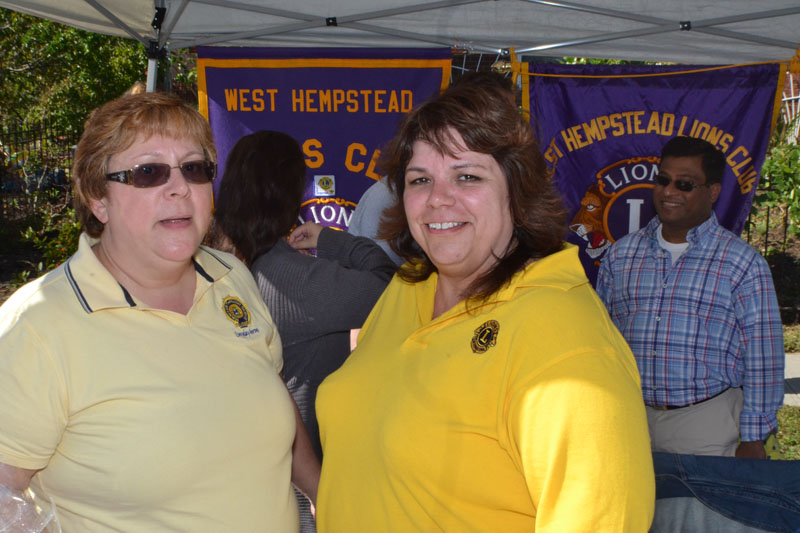 soccer-and-west-hempstead-street-fair-250