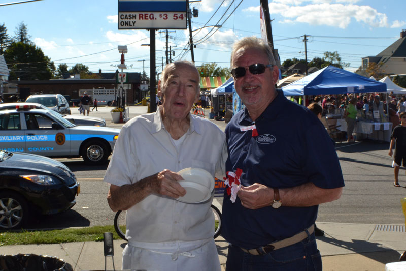 soccer-and-west-hempstead-street-fair-256