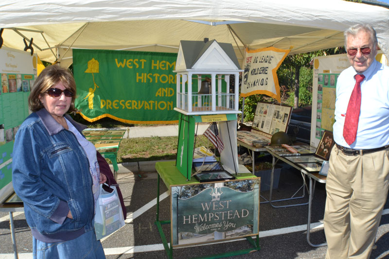 soccer-and-west-hempstead-street-fair-261