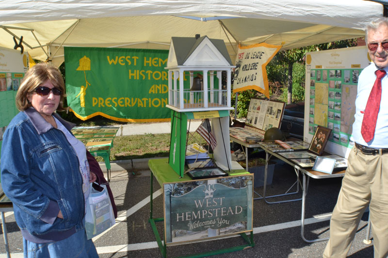 soccer-and-west-hempstead-street-fair-262