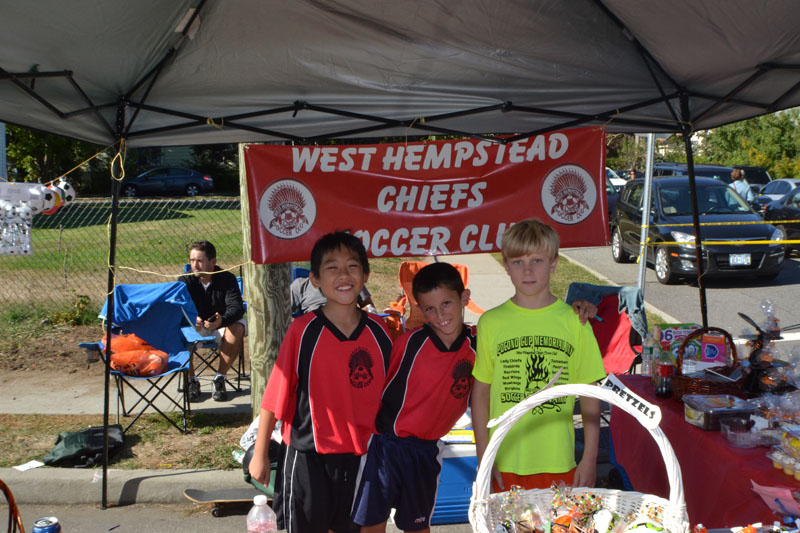 soccer-and-west-hempstead-street-fair-263