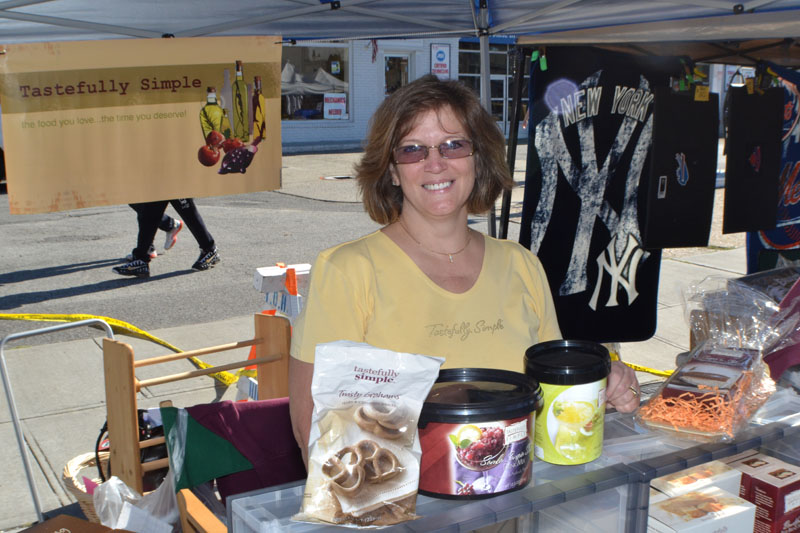 soccer-and-west-hempstead-street-fair-266