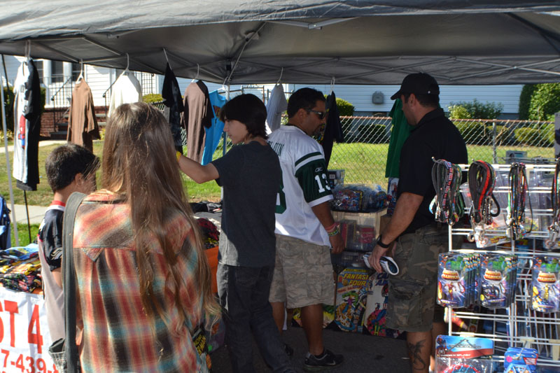 soccer-and-west-hempstead-street-fair-269