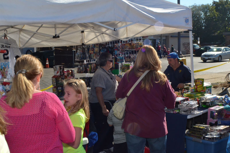 soccer-and-west-hempstead-street-fair-270