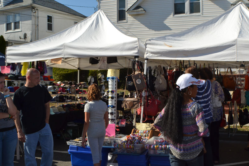 soccer-and-west-hempstead-street-fair-271