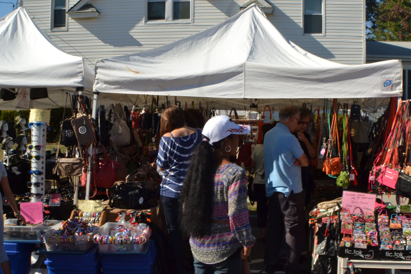 soccer-and-west-hempstead-street-fair-272