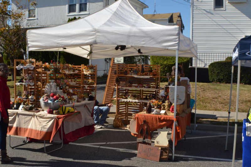 soccer-and-west-hempstead-street-fair-273