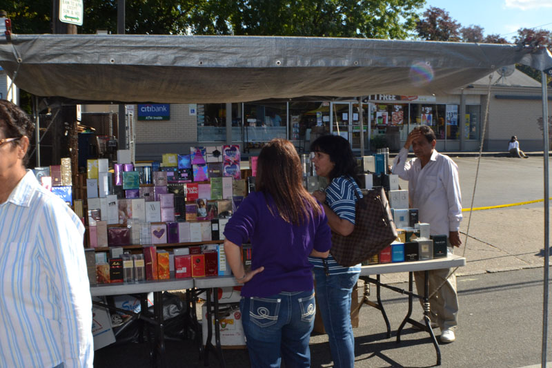 soccer-and-west-hempstead-street-fair-274