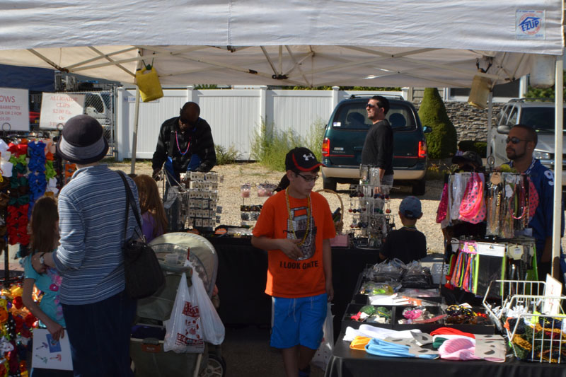 soccer-and-west-hempstead-street-fair-282