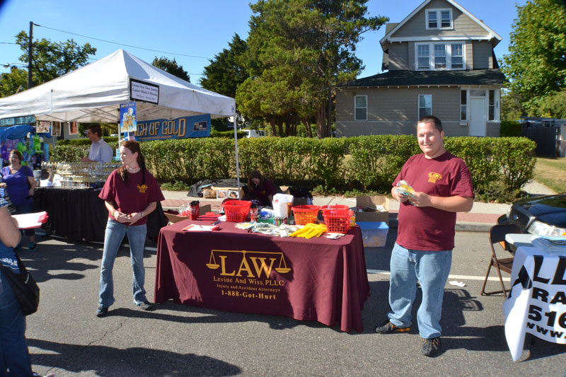 soccer-and-west-hempstead-street-fair-285