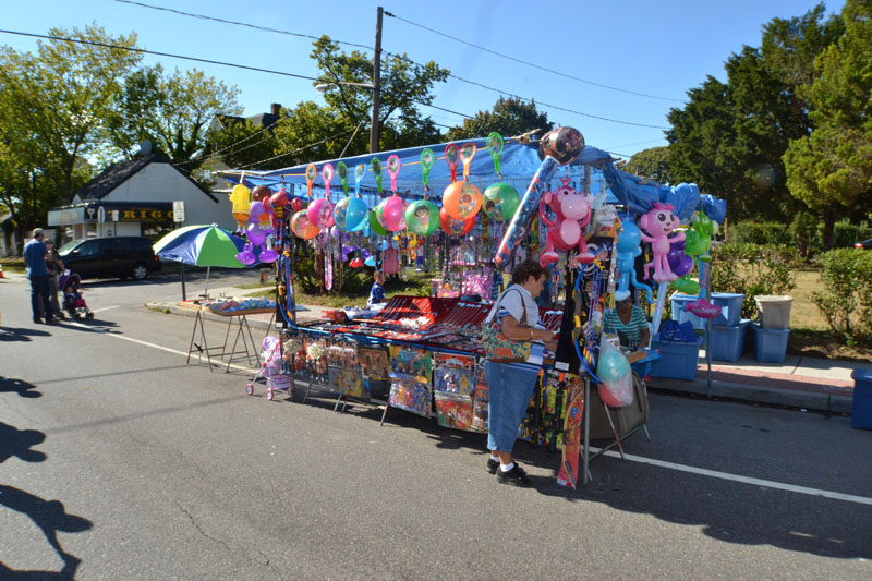 soccer-and-west-hempstead-street-fair-286