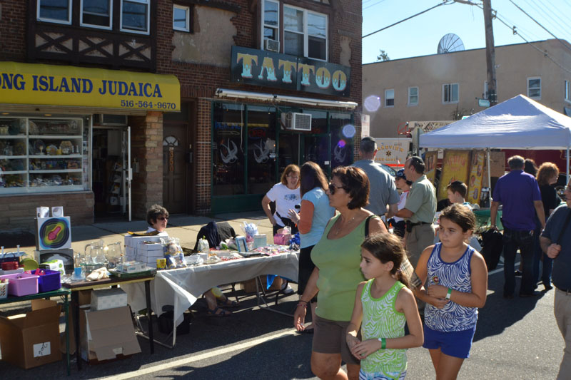 soccer-and-west-hempstead-street-fair-289