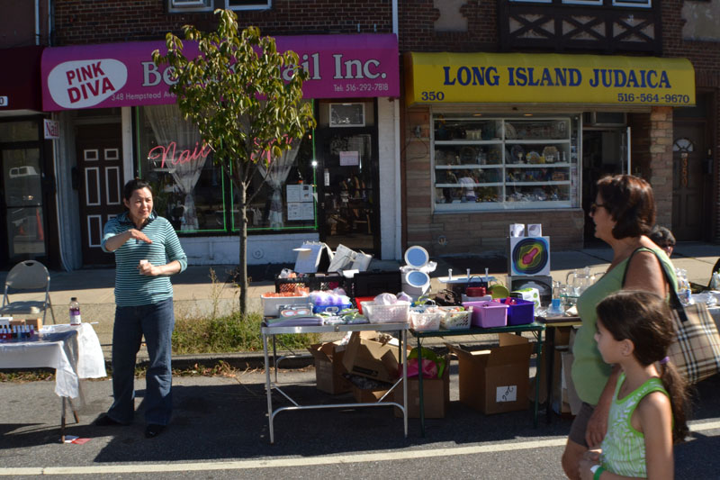 soccer-and-west-hempstead-street-fair-290