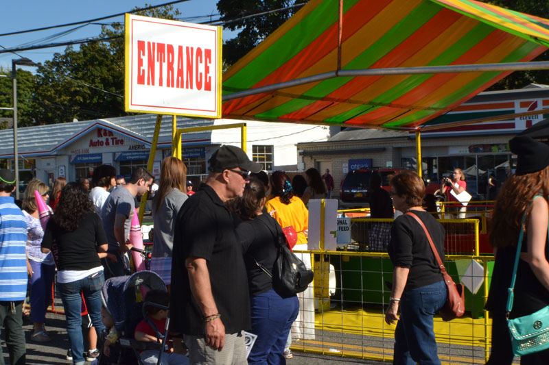 soccer-and-west-hempstead-street-fair-297