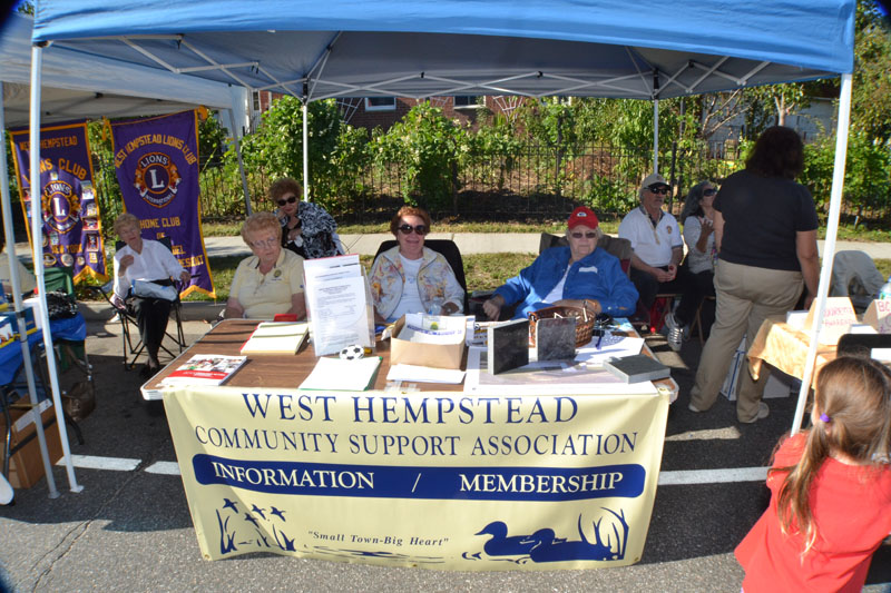 soccer-and-west-hempstead-street-fair-315