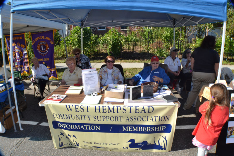 soccer-and-west-hempstead-street-fair-316