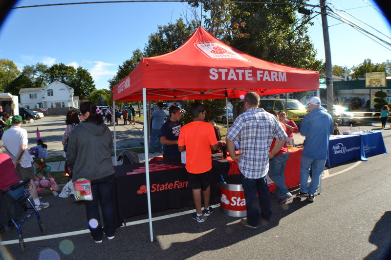 soccer-and-west-hempstead-street-fair-317