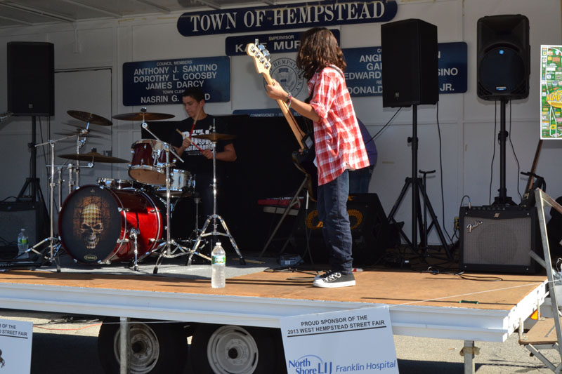 soccer-and-west-hempstead-street-fair-318
