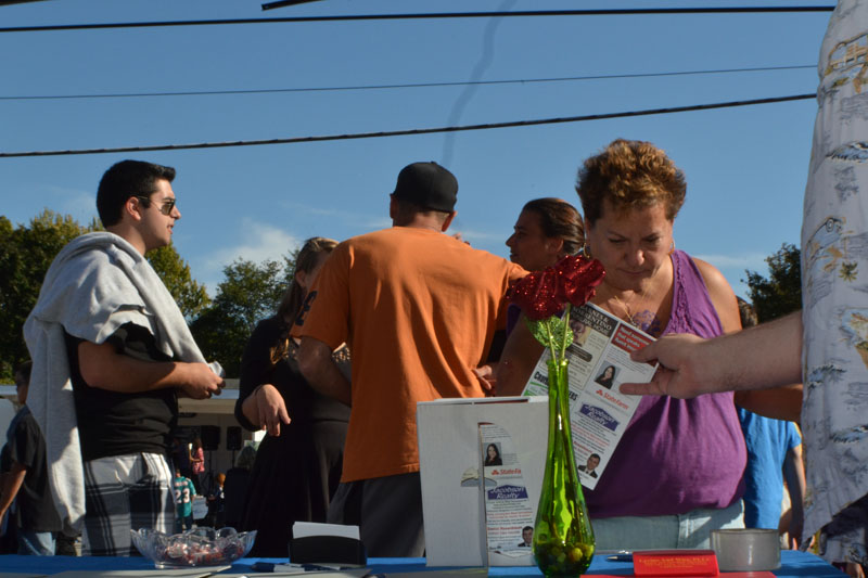 soccer-and-west-hempstead-street-fair-325