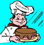 Riesterer's Bakery & Café